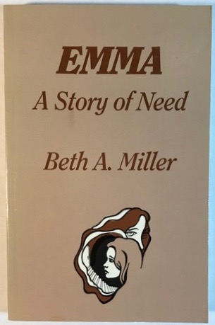 Image for Emma: A Story of Need