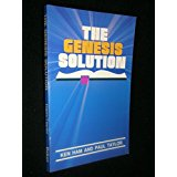 Image for The Genesis Solution