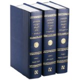 Image for Jamieson Fausset Brown Bible Commentary: A Commentary on the Old and New Testaments (Three Volumes)