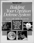 Image for Building Your Christian Defense System