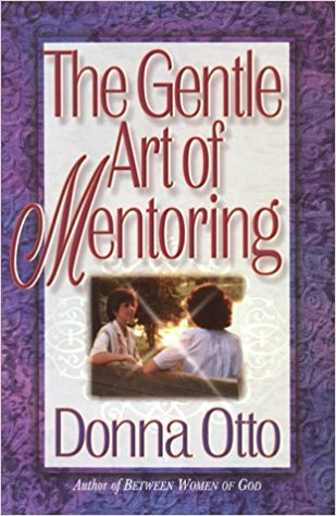 Image for The Gentle Art of Mentoring
