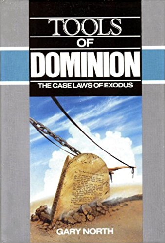 Image for Tools of Dominion: The Case Laws of Exodus