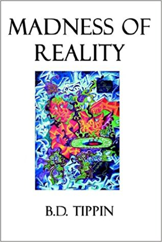 Image for Madness of Reality