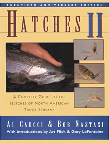 Image for Hatches II (Bk. 2)