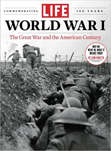 Image for World War I: The Great War and the American Century