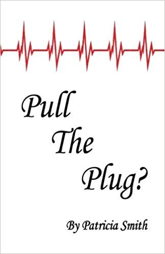 Image for Pull The Plug?