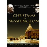Image for One Christmas in Washington: The Secret Meeting Between Roosevelt and Churchill That Changed the World