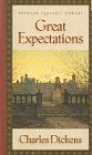 Image for Great Expectations (Popular Classics Library)