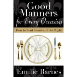 Image for Good Manners For Every Occasion