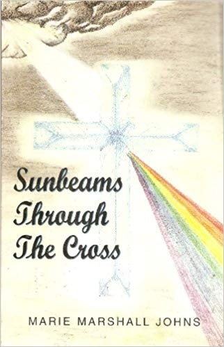 Image for Sunbeams Through the Cross