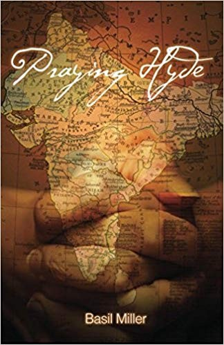 Image for Praying Hyde: The Story of John Hyde, Missionary to India