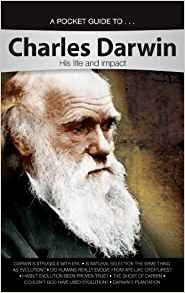 Image for Charles Darwin: His Life and Impact (Pocket Guide To...)