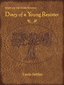 Image for Diary of a Young Resister