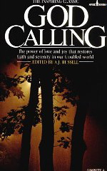 Image for The Inspiring Classic: God Calling