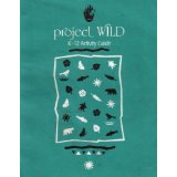 Image for Project Wild K-12 Activity Guide