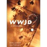 WWJD: A Devotional