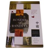 Image for Boxers to Bandits