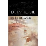 Image for Duty to Die: When the Right to Die Becomes Your Duty