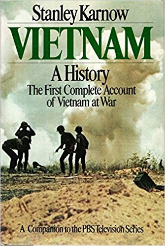 Image for Vietnam: