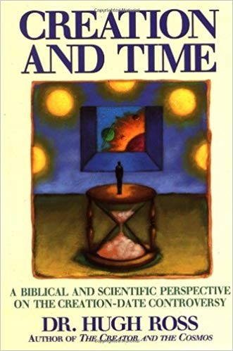 Image for Creation and Time: A Biblical and Scientific Perspective on the Creation-Date Controversy
