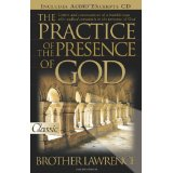 Image for The Practice of the Presence of God: The Historically Accurate and Complete Edition