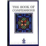 Image for The Constitution of the Presbyterian Church (USA) Part 1, The Book Of Confessions