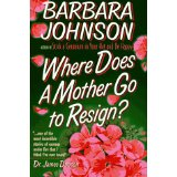 Image for Where Did Mother Go To Resign