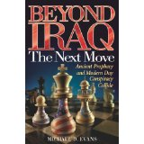 Image for Beyond Iraq: The Next Move