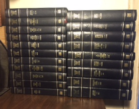 Image for Collector's Library of the Civil War (20 volumes)