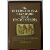 Image for International Standard Bible Encyclopedia, Q-Z