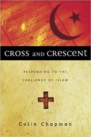 Image for Cross And Crescent: Responding To The Challenge Of Islam