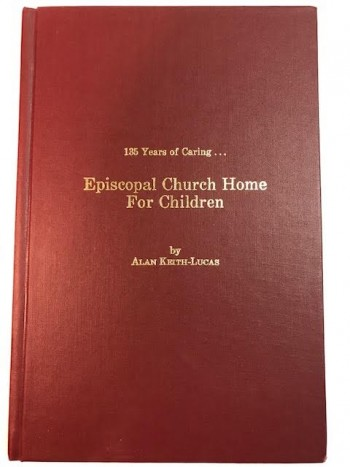 Image for Episcopal Church Home For Children