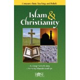 Image for Islam and Christianity pamphlet: Compare Basic Teachings and Beliefs
