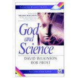 Image for Thinking Clearly About God and Science