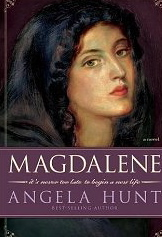 Magdalene: Its Never Too Late to Begain a New Life