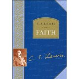 Image for C.S. Lewis on Faith