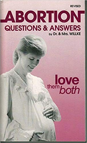 Image for Abortion Questions & Answers: