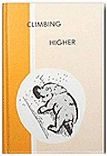 Image for Climbing Higher (Pathway Reading Series, Grade 2)