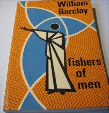 Image for Fisher's Of Men