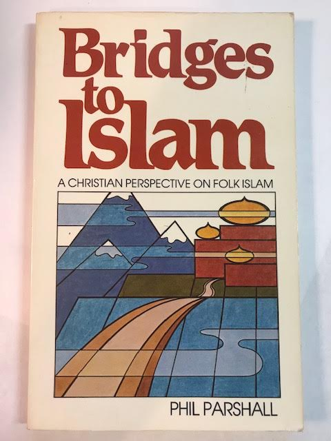 Image for Bridges To islam:A Christians Perspective On Falk Islam