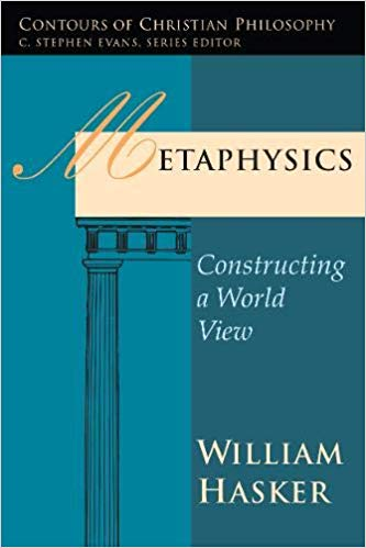 Image for Metaphysics:  Constructing A World View