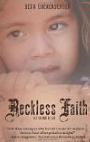 Image for Reckless faith : Let Go and Be Led