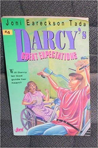 Image for Darcy's Great Expectations