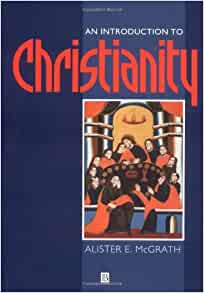 Image for And Introduction To Christianity