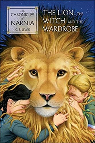 Image for The Lion, The Witch, And The Wardrobe