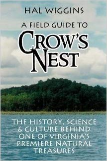 Image for A Field Guide To Crow's Nest