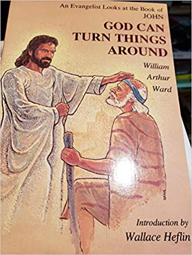 Image for God Can Turn Things Around