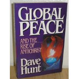 Image for Global Peace and the Rise of the Antichrist