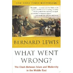 Image for What Went Wrong? The Clash Between Islam and Modernity in the Middle East