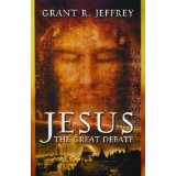 Image for Jesus: The Great Debate